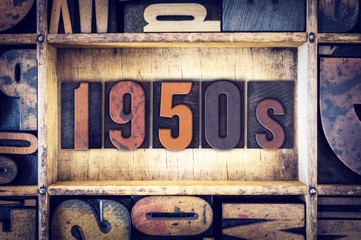 1950's History – Reach Child & Youth Development Centre