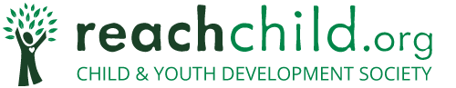 Reach Child and Youth Development Society