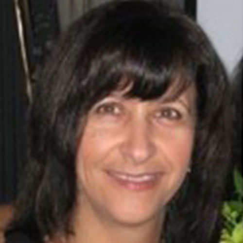 Leslie Senft