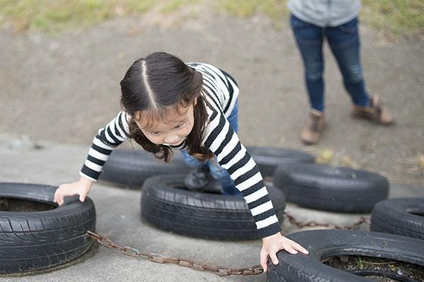 Aboriginal Child Development Program Delta