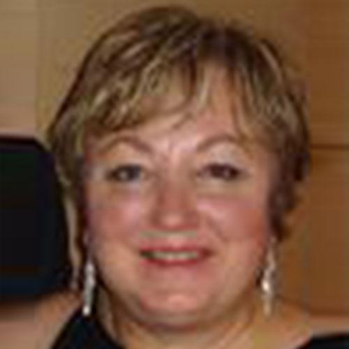 Remembering Linda Otto