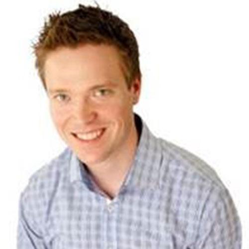 Ryan Ormerod