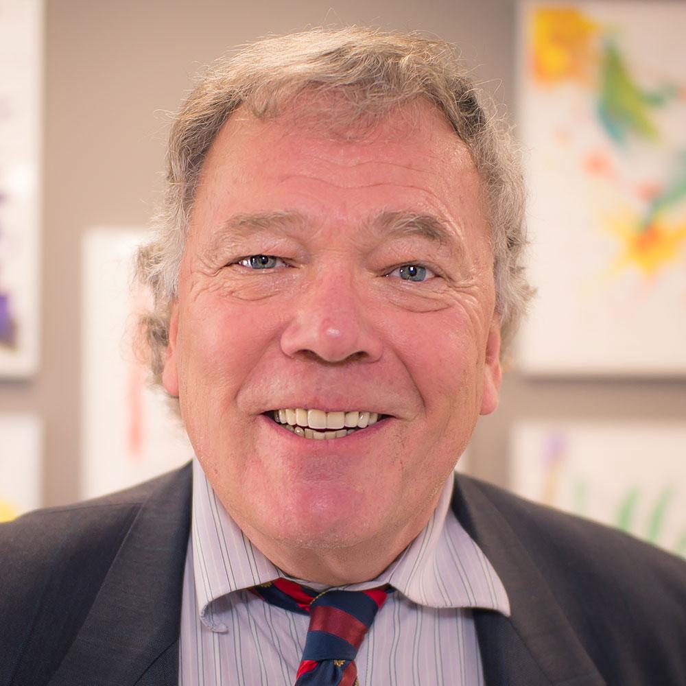 Ulf Ottho