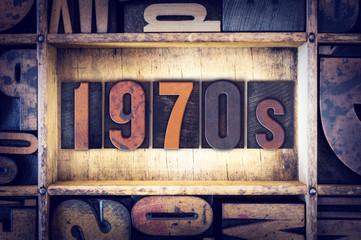 1970's History – Reach Child & Youth Development Centre