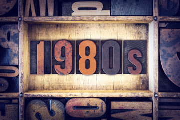 1980's History – Reach Child & Youth Development Centre