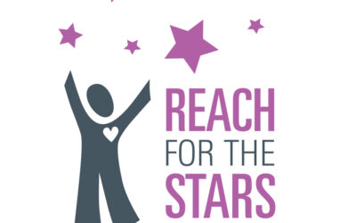 Reach for the Stars UnGala Virtual Auction
